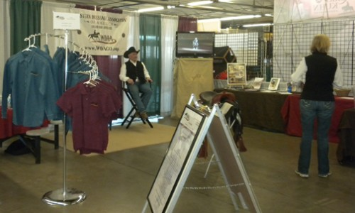 expoBooth2012